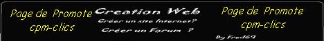 http://sitecreationweb.free.fr/cpmdifsitecreat.html